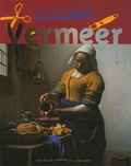 Corine Borgnet et Jean-Christian Bourcart - Créer avec Vermeer.