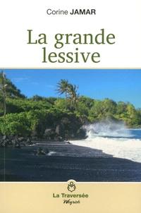 Deedr.fr La grande lessive Image