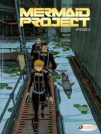 Mermaid Project Tome 2.pdf