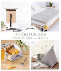 Intérieur zen - Couture pour la maison.pdf