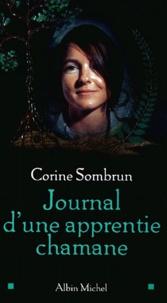 Deedr.fr Journal d'une apprentie chamane Image
