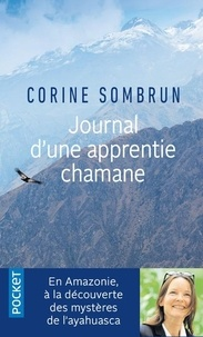Journal dune apprentie chamane.pdf