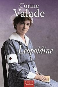 Corine Valade - Léopoldine.
