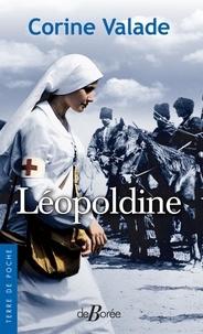 Corine Valade - Leopoldine.