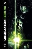 Corinna Bechko et Gabriel Hardman - Green Lantern, Terre-Un Tome 1 : .