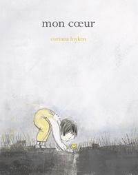 Corinna Luyken - Mon coeur.