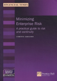 Minimizing Enterprize Risk - A practical guide to risk and continuity.pdf