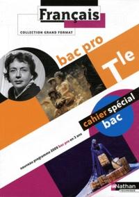 Français Tle Bac pro - Programme 2009.pdf