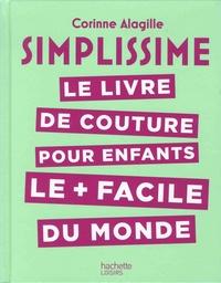 Le Livre De Couture Pour Enfants Le Plus Facile Du Monde Pdf