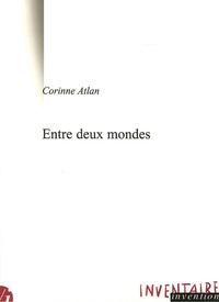 Corinne Atlan - Entre deux mondes - Traduire la littérature japonaise en français.