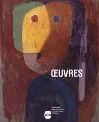 Corinne Barbant et Christophe Boulanger - Oeuvres.