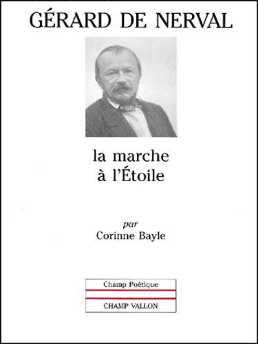Corinne Bayle - .