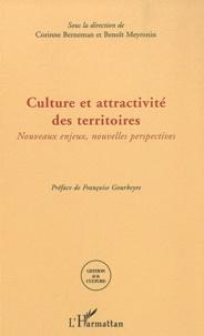 Culture et attractivité des territoires - Nouveaux enjeux, nouvelles perspectives.pdf
