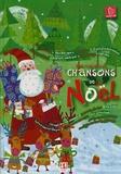 Corinne Bittler - Mes plus belles chansons de Noël. 1 CD audio