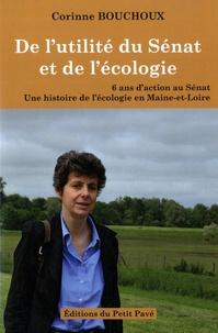 De lutilité du Sénat et de lécologie.pdf