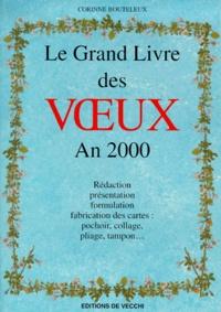 LE GRAND LIVRE DES VOEUX. An 2000.pdf