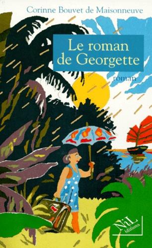 Le roman de Georgette
