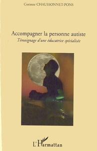 Accompagner la personne autiste - Témoignage dune éducatrice spécialisée.pdf