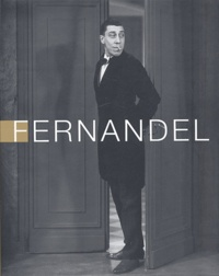 Corinne Contandin-Fernandel - Fernandel.
