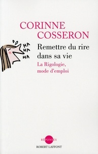 Comment Devenir Un Optimiste Contagieux Epub
