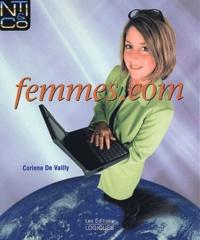 Femmes.com.pdf