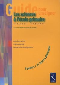 Guide pour enseigner les sciences à lécole primaire - Biologie Géologie.pdf