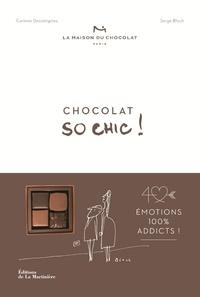 Chocolat so chic!.pdf