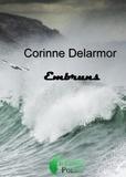 Corinne Delarmor - Embruns.
