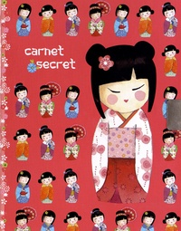 Carnet secret Kokeshis.pdf