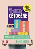 Corinne Dewandre - Mon programme cétogène.
