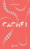Corinne Dreyfuss - Caché !.