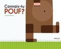 Corinne Dreyfuss - Connais-tu Pouf ?.