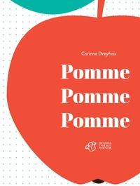 Deedr.fr Pomme pomme pomme Image