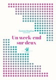 Corinne Dreyfuss - Un week-end sur deux.
