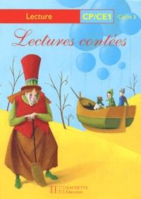 Corinne Dupont et Pascal Dupont - .
