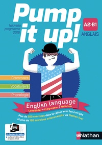 Anglais 2de B1 Pump it up!.pdf