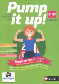 Anglais B1>B2 Pump it up!.pdf