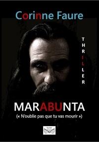 Marabunta (Noublie pas que tu vas mourir).pdf