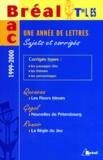 Corinne Francois et Françoise Gréciet - .