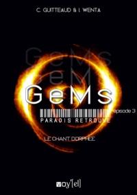 Corinne Guitteaud et Isabelle Wenta - GeMs - 3x03 - Le Chant d'Orphée.
