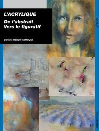 Lacrylique - De labstrait vers le figuratif.pdf