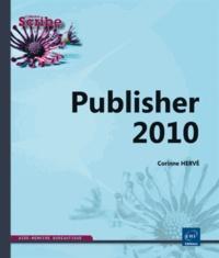 Deedr.fr Publisher 2010 Image