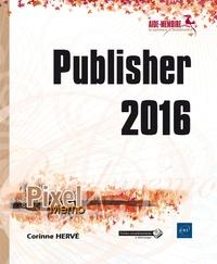 Publisher 2016.pdf