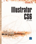 Corinne Hervo - Illustrator CS6 pour PC/MAC.