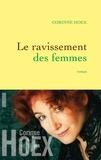 Corinne Hoex - Le ravissement des femmes.