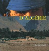 Histoiresdenlire.be Moissons d'Algérie Image