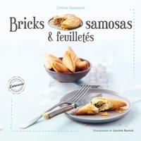 Bricks, samosas & feuilletés.pdf