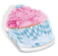 Cupcakes en folie.pdf