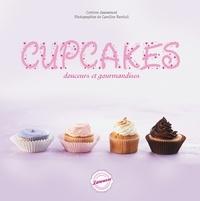 Cupcakes - Douceurs et gourmandises.pdf