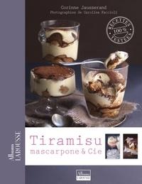 Tiramisu, mascarpone & cie.pdf